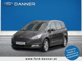 Ford Galaxy BUSINESS PLUS 2,0 EcoBlue SCR (BESTPREIS + € 1.000,- FINANZIERUNGSBONUS*) bei BM || Ford Danner PKW in