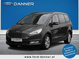 Ford Galaxy 2,0 EcoBlue SCR Business + Aut. (VOLLAUSSTATTUNG zum BESTPREIS) bei BM || Ford Danner PKW in