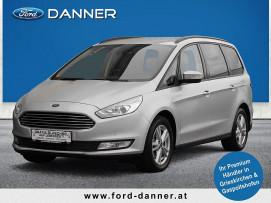 Ford Galaxy 2,0 EcoBlue SCR Business + (VOLLAUSSTATTUNG zum BESTPREIS) bei BM || Ford Danner PKW in