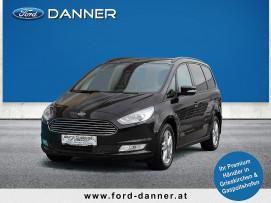 Ford Galaxy BUSINESS + 2,0 EcoBlue (BESTPREIS + €1.000,- FINANZIERUNGSBONUS) bei BM || Ford Danner PKW in