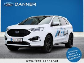 Ford Edge ST-LINE-X  4×4 237 PS Automatik (+ VOLLKASKO GRATIS*) bei BM || Ford Danner PKW in