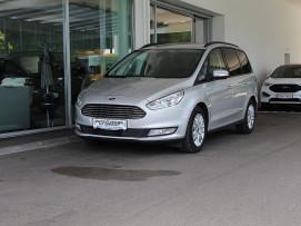 Ford Galaxy BUSINESS PLUS 2,0 TDCi (+ € 1.000,– FINANZIERUNGSBONUS*) bei BM || Ford Danner PKW in