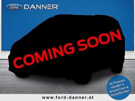 Ford Galaxy 2,5 Duratec Hybrid TITANIUM Aut. ( COMING SOON – FRÜHBUCHERAKTION ) bei BM || Ford Danner PKW in