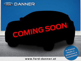 Ford Puma 1,0 EcoBoost Hybrid Titanium (COMING SOON – FRÜHBUCHERAKTION ) bei BM || Ford Danner PKW in