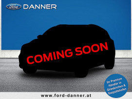 Ford Focus 1,0 EcoBoost Cool & Connect (COMING SOON – FRÜHBUCHERAKTION ) bei BM    Ford Danner PKW in