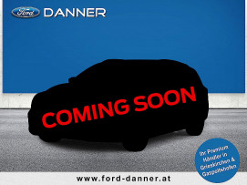 Ford Focus Traveller 1,5 EcoBlue Cool & Connect (COMING SOON – FRÜHBUCHERAKTION ) bei BM    Ford Danner PKW in
