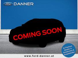 Ford Focus Traveller 1,5 EcoBlue Active X (COMING SOON – FRÜHBUCHERAKTION ) bei BM || Ford Danner PKW in