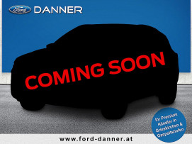 Ford Kuga 2,0 EcoBlue AWD ST-Line Aut. (COMING SOON – FRÜHBUCHERAKTION ) bei BM    Ford Danner PKW in
